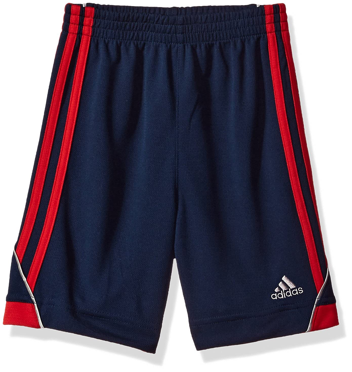 abafa05782e9 Adidas Boys' Dynamic Speed ShortYouth