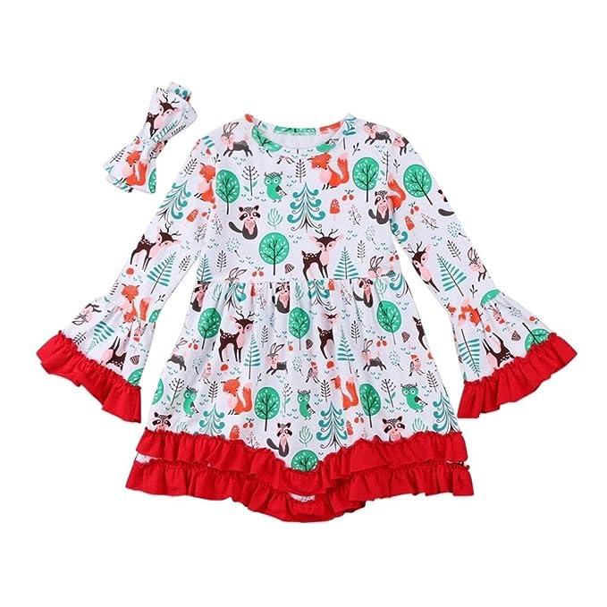 Bekleidung Longra Kindermode Kinderkleidung Festliche Kleider für ...