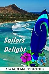 Sailors Delight Kindle Edition