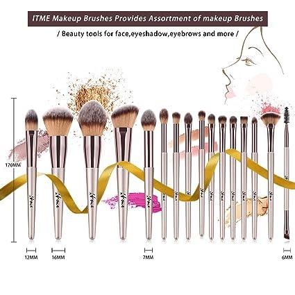 ITME  product image 2