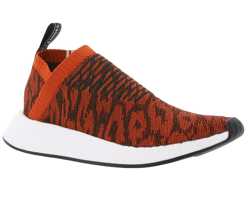 MultiCouleure (Cosfut   Cosfut   Negbas) adidas NMD_cs2 PK, Chaussures de Fitness Homme 44 2 3 EU