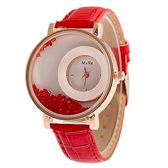 Часы mxre купить часы iws купить