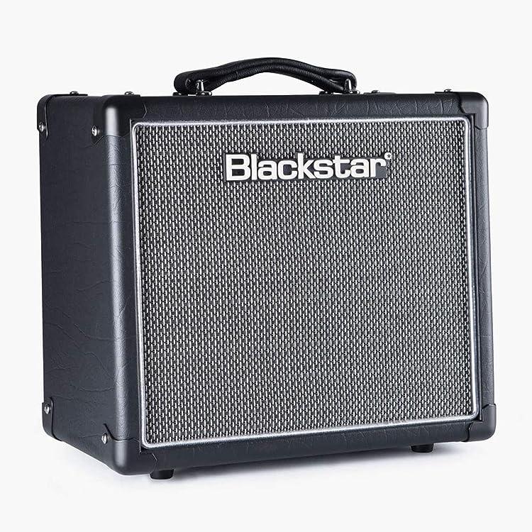BLACKSTAR HT-1R MK2