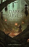 Dark Harvest (Warhammer Horror)