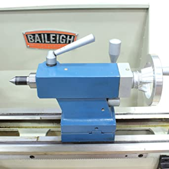 Baileigh Industrial  featured image 4