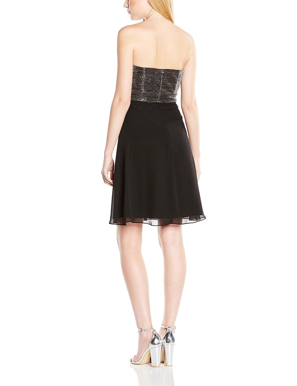 Swing 11550026600 - Dress - Cocktail - Sleeveless - Women's