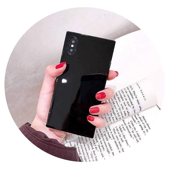 coque iphone xr nine