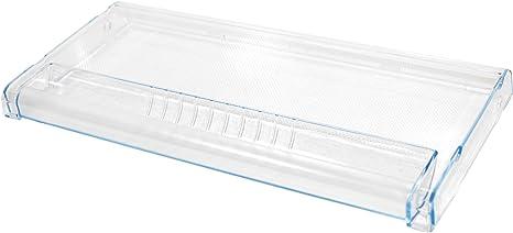Bosch Freezer Door Flap 663813
