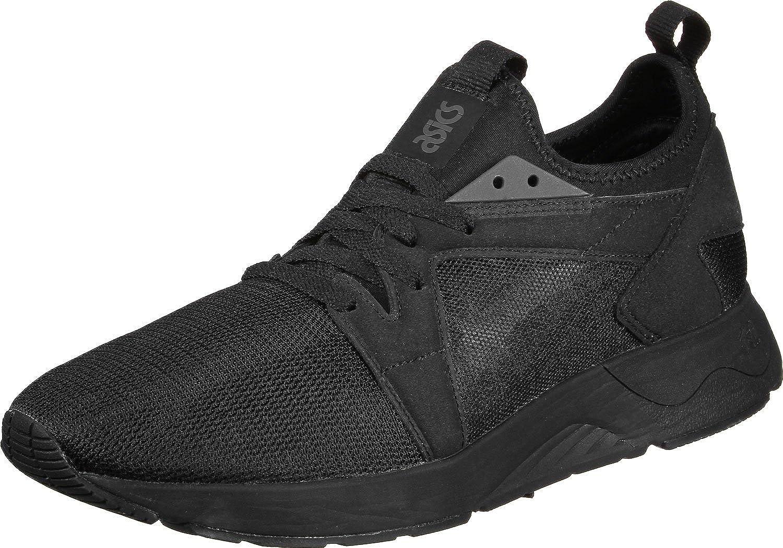 4eb8b77067f6 ASICS Adults Gel-Lyte V Rb H801l-9090 Cross Trainers  Amazon.co.uk  Shoes    Bags