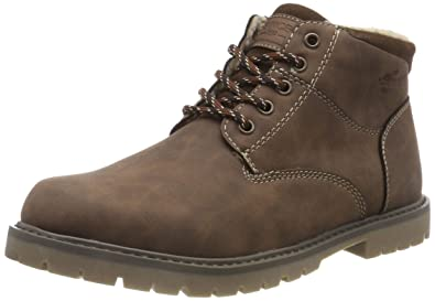 Rieker Herren F7930 Klassische Stiefel  Amazon.de  Schuhe   Handtaschen 758775e867