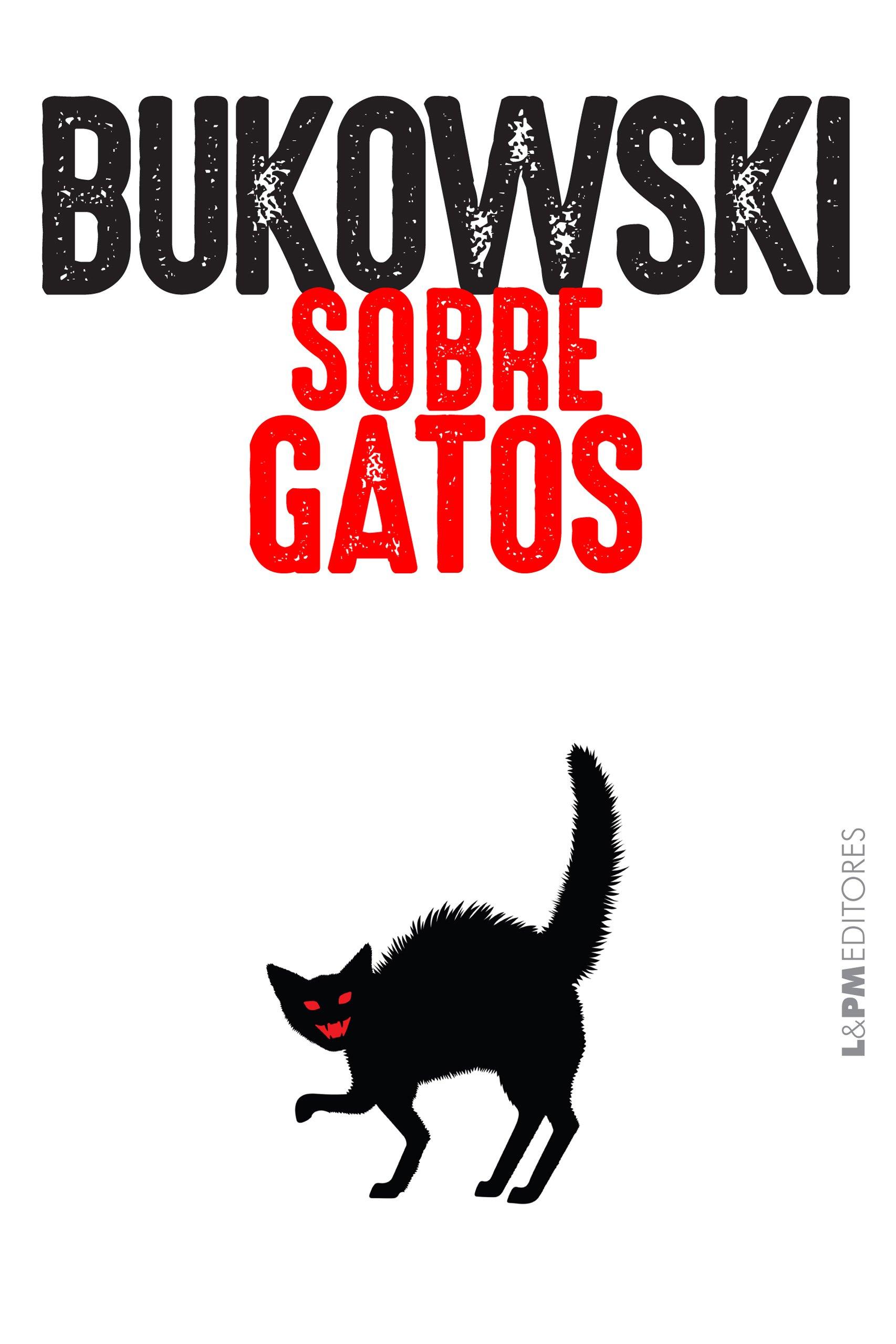 Sobre Gatos - Formato Convencional: Amazon.es: Libros