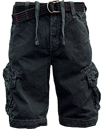 caf1a20e28db0c Jet Lag Cargo Shorts Take Off 3: Amazon.co.uk: Clothing