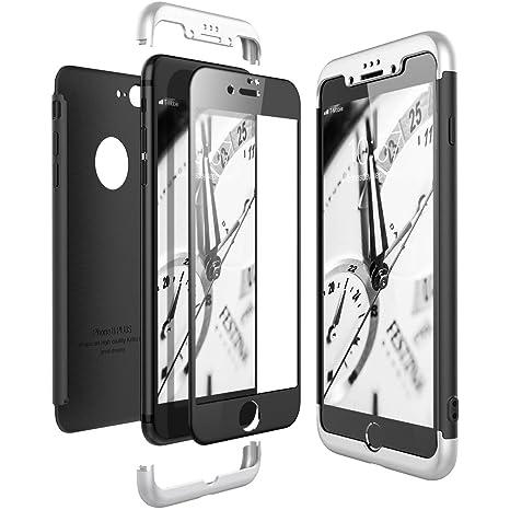 ce link coque iphone 7