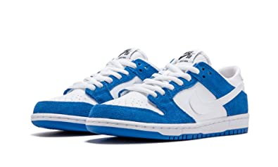 new style 10f5a 0601d Nike Dunk Low PRO IW  Ishod WAIR  - 819674-410 - Size 13  Amazon.ca  Shoes    Handbags