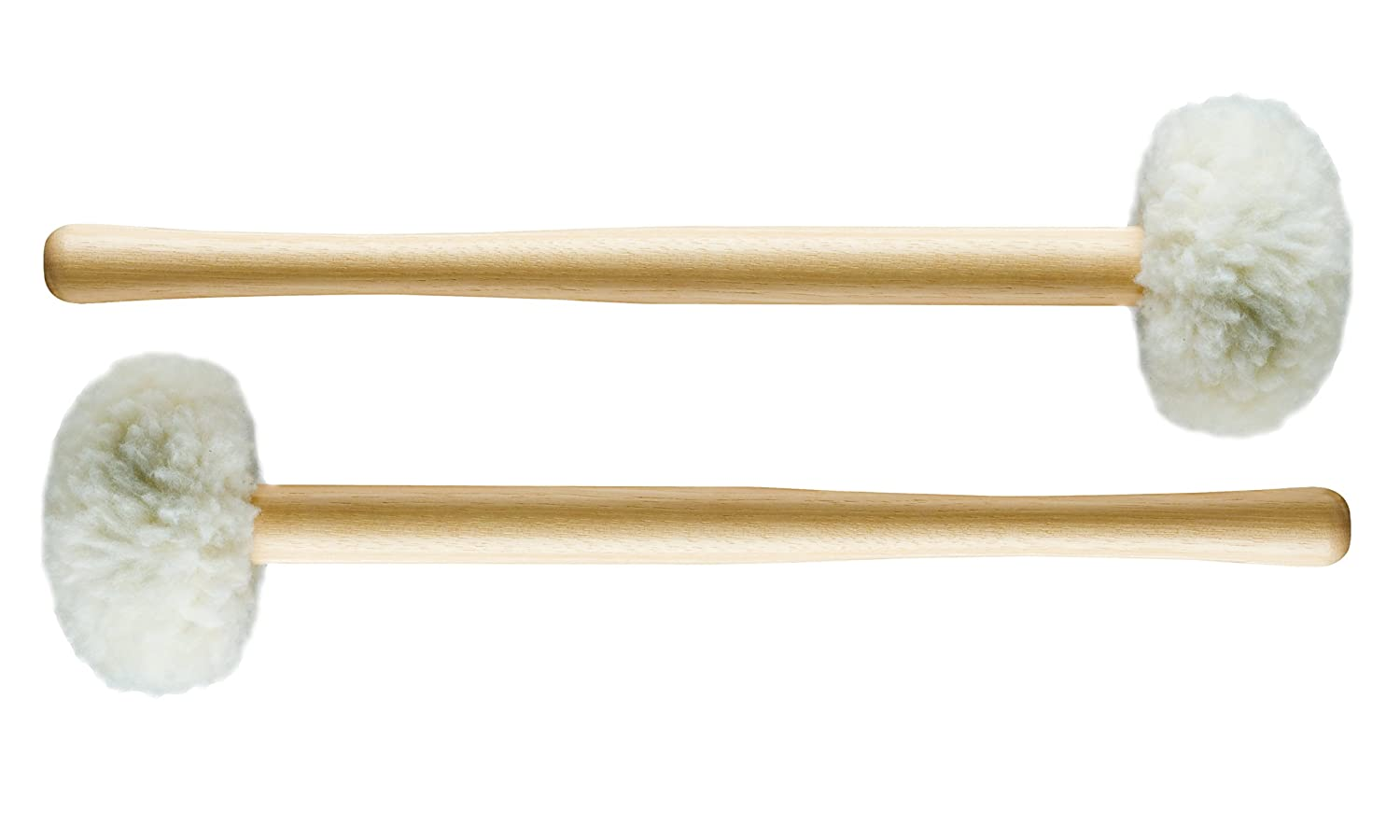 Promark PSGB1 Performer Series Small Gong Beater