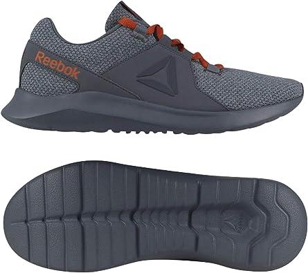 Reebok Energylux, Zapatillas de Trail Running para Hombre: Amazon ...
