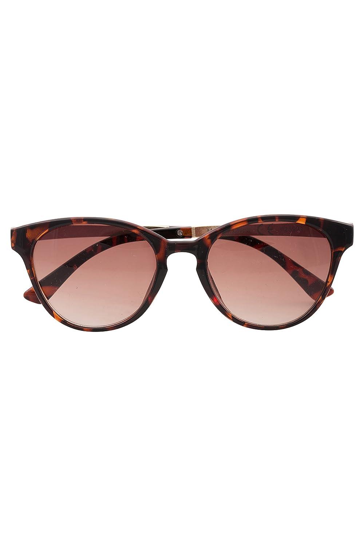 6a602e78d2 Mountain Warehouse Sandbanks Sunglasses - UV400 Lens Summer Shades ...