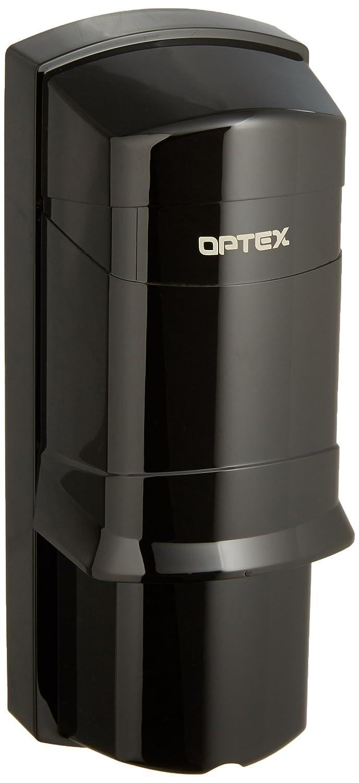 Optex AX70TN Weatherproof Infrared Beam Motion Detector, 70 by Optex: Amazon.es: Bricolaje y herramientas