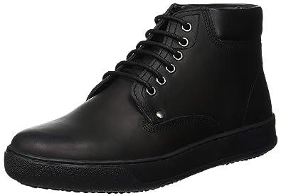 Et Lumberjack Chukka Denzel Sacs Chaussures Boots Homme xgwHPawXqA
