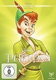 Peter Pan (Disney Classics)