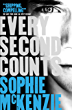 Every Second Counts (Split Second 2)