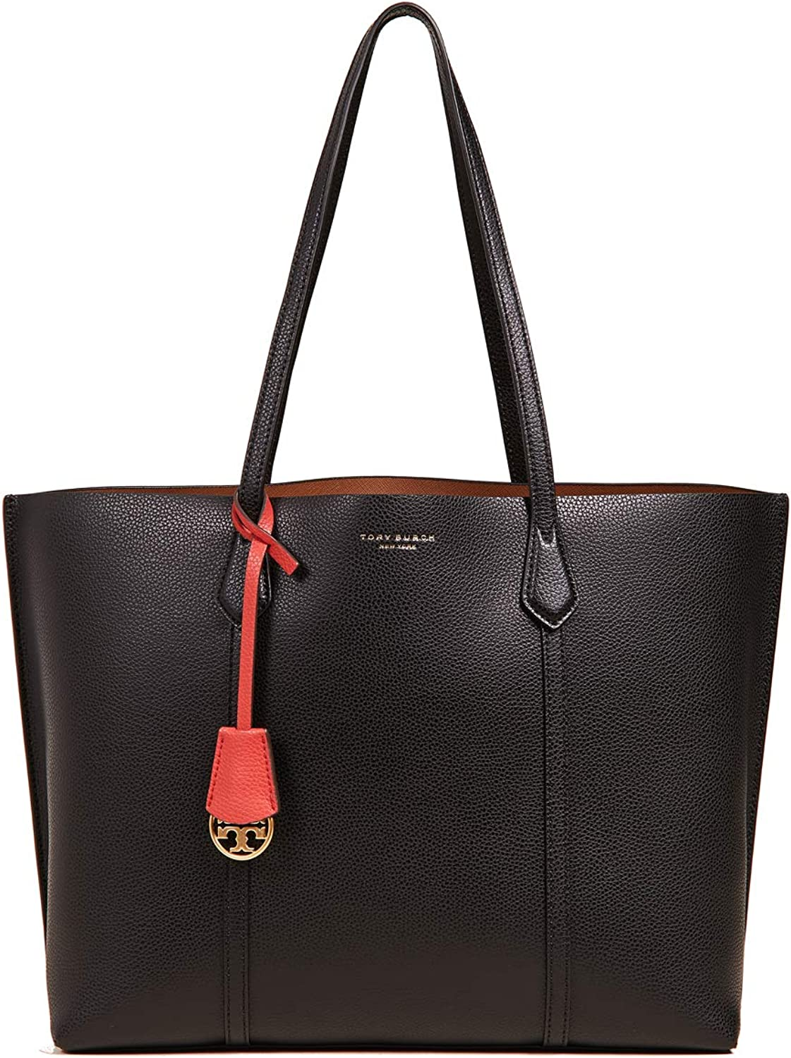 Top 6 Tory Burch Laptop Bag