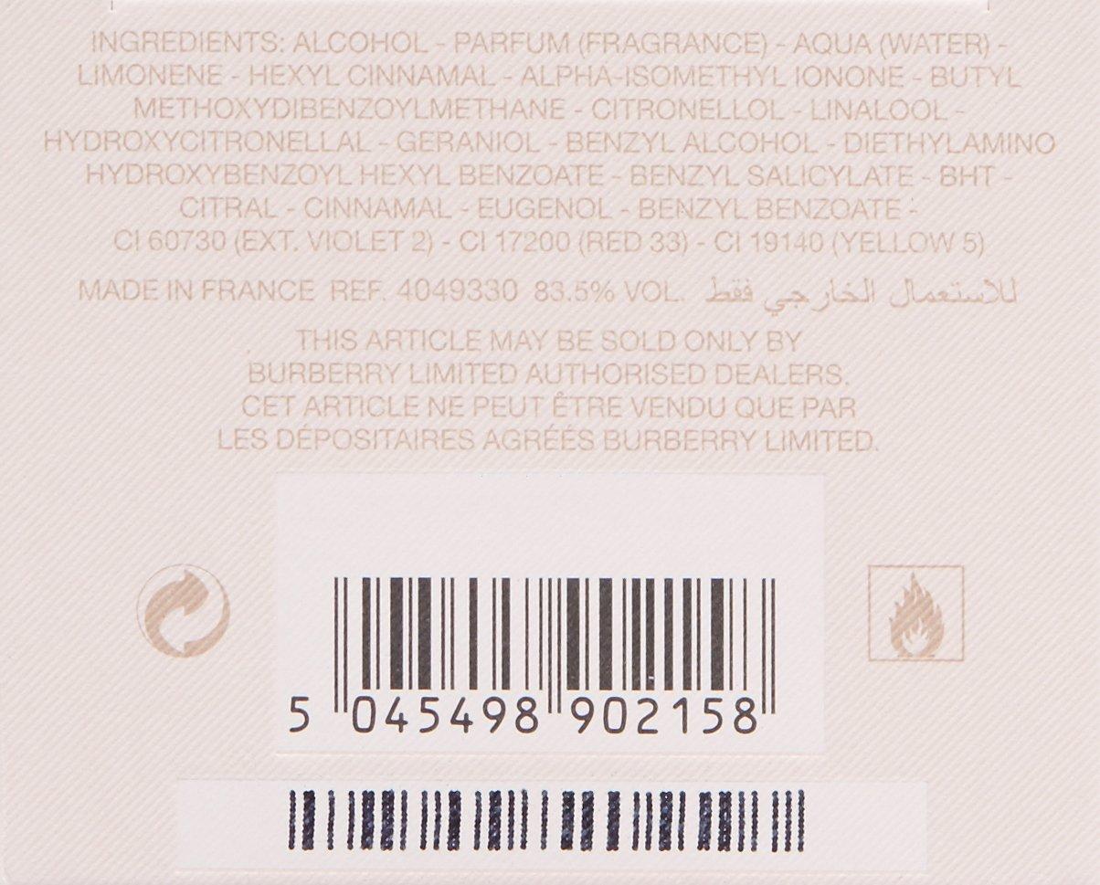 Burberry-Blush-Eau-de-Parfum-Spray-16-Fl-Oz