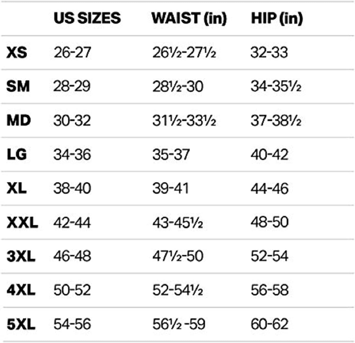 Under Armour Men's Raid 10-inch Workout Gym Shorts: Clothing
