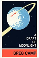 A Draft of Moonlight Kindle Edition