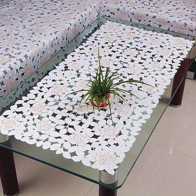 Jardin mosaïque En Creuse Table Basse De Fr Salon Européen ...