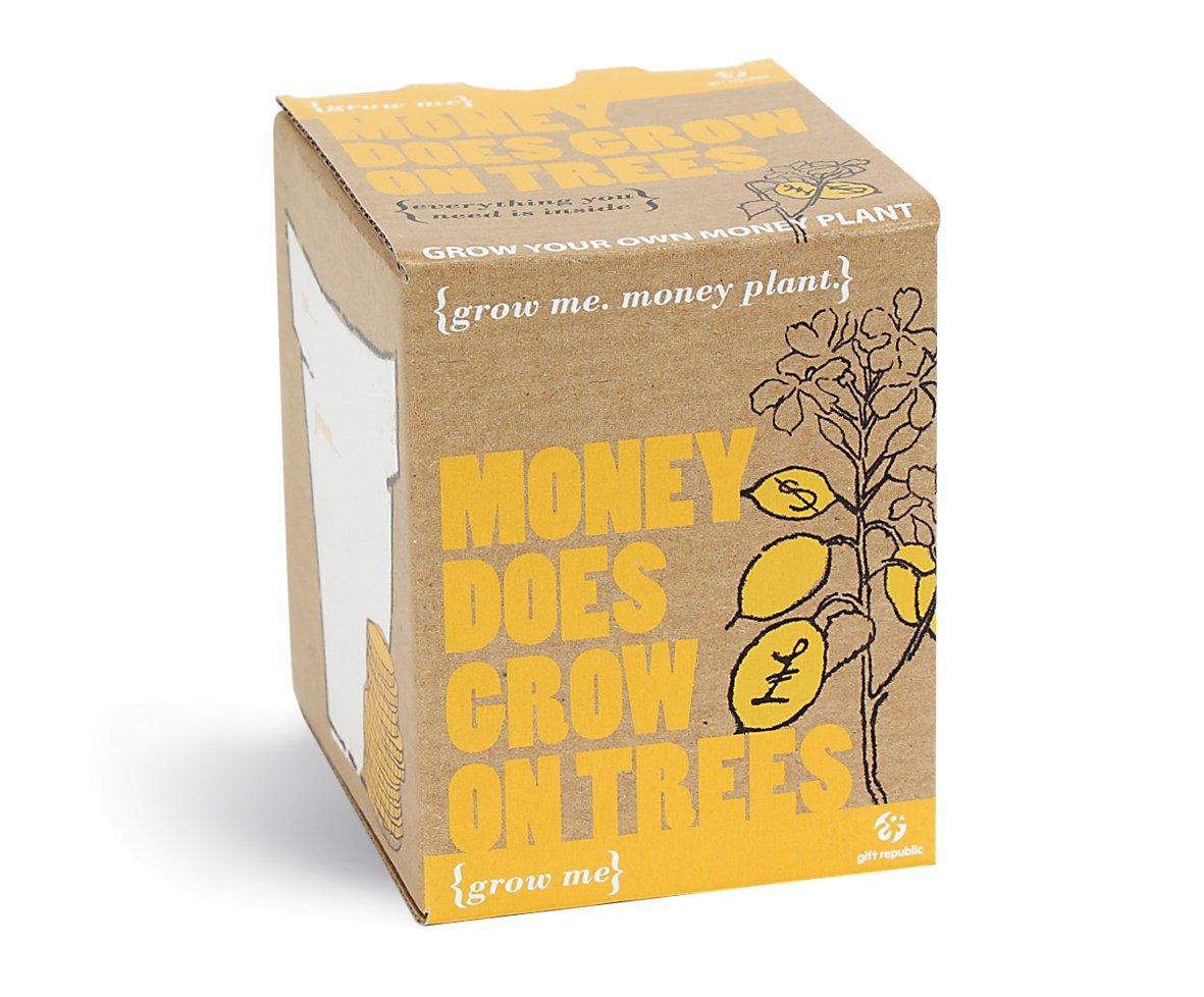 Grow me money does grow on trees amazon garden outdoors negle Choice Image