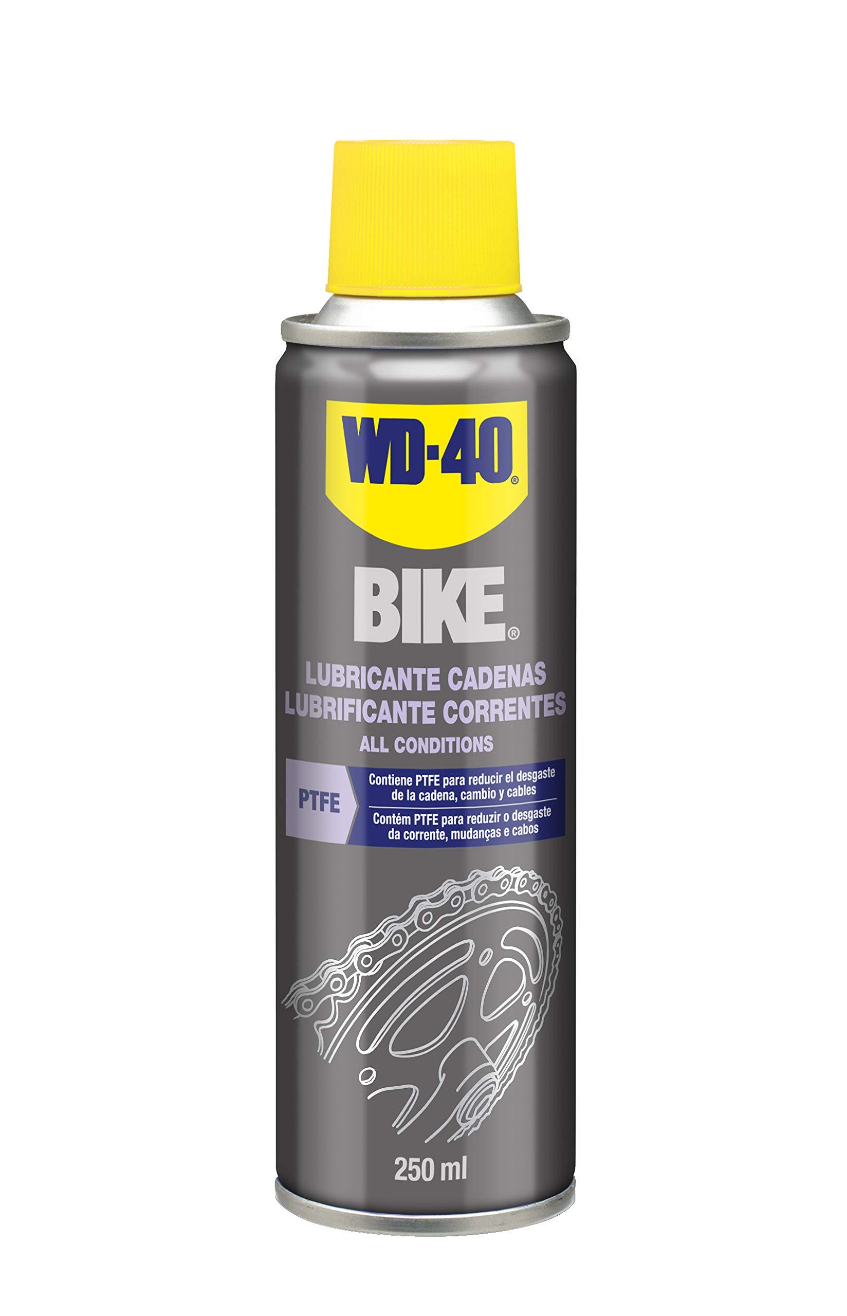 Mejor valorados en Limpiadores para bicicletas & Opiniones ...