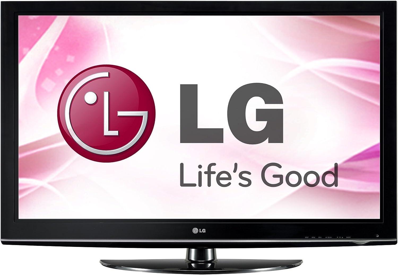 LG 50PQ30 panel de plasma - Pantalla de plasma (127 cm (50