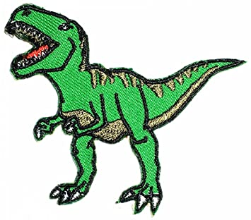 Amazon.com: T Rex dinosaurio Animal Extinct tiranosaurio ...