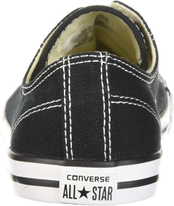 Women's Sawyer Moto Boot   Converse shoes, Converse, All