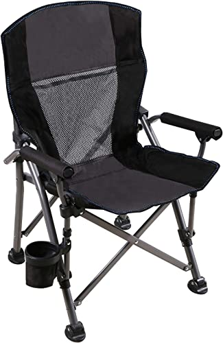 REDCAMP Kids Camping Chair