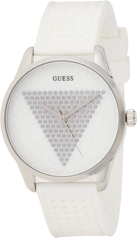 Guess W1227L1 Reloj de Hombres