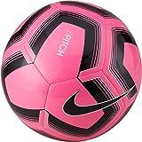 Nike Pitch Training Soccer Ball Football