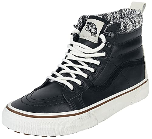 Amazon shoes Sneakers Reissue Dx hi Neri Vans Sk8 Alte 34ALqc5RjS