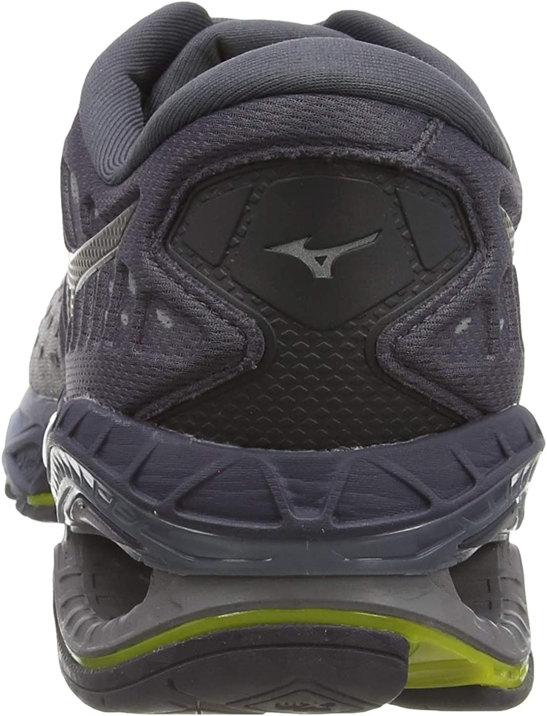 Running Homme Mizuno Wave Creation 21