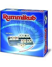 KOD KOD Rummikub Board Game