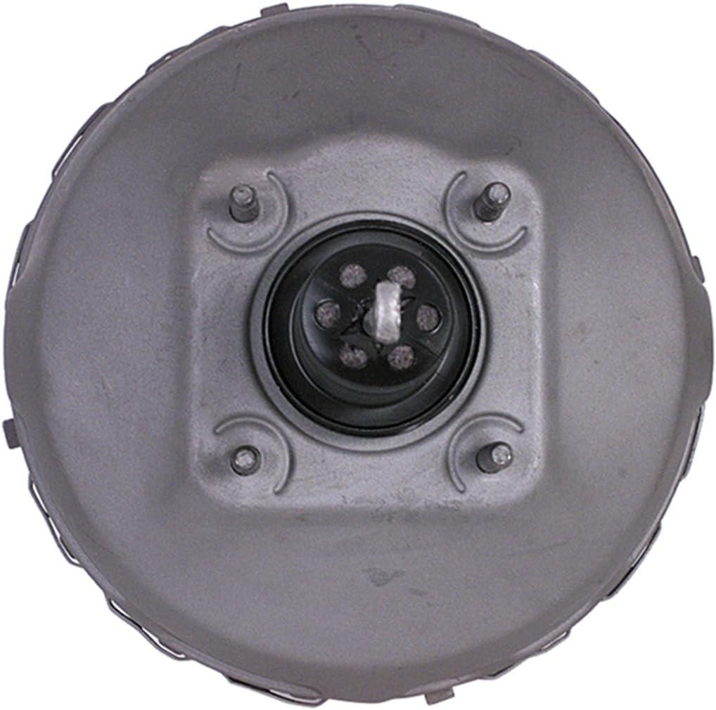 B000C45A9U Cardone 54-71046 Remanufactured Power Brake Booster 51bXBsaY7PL.SL1021_