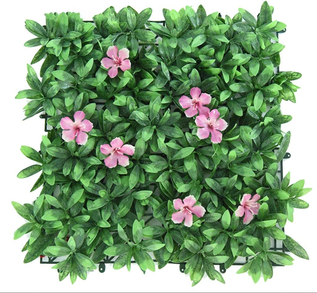Artificial Boxwood Fence Cover Hedge Wall Fake Privacy Screen Plants Buy Artificial Boxwood Wall Fake Boxwood Plants Faux Boxwood Privacy Screen Product On Alibaba Com