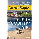 An Irish Country Girl: A Novel (Irish Country Books, 4)
