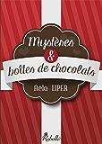 Mystères et boîtes de chocolats (Lipstick)