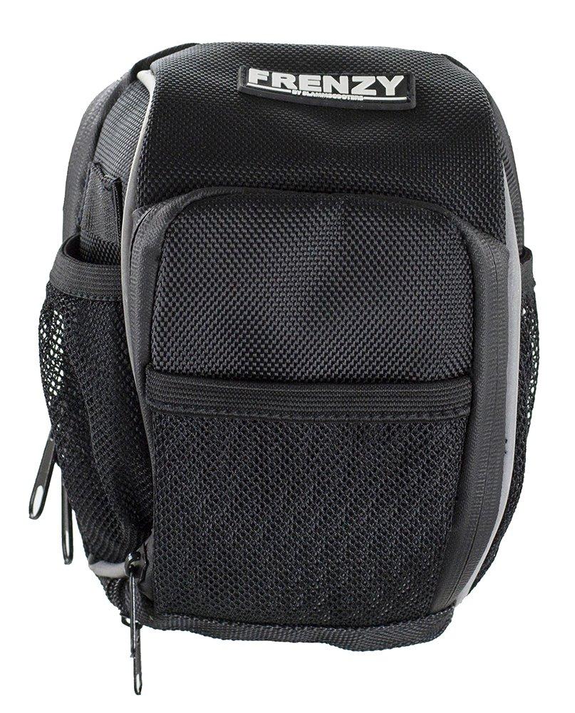 Frenzy Scooter - Bolsa de Almacenamiento multifunción ...