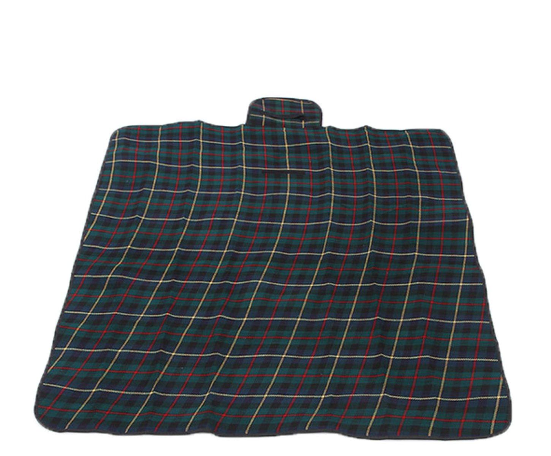 Acryl Zelt Feuchtigkeit Pad Picknick,GreenLattice