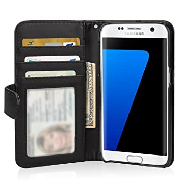protection coque samsung s7