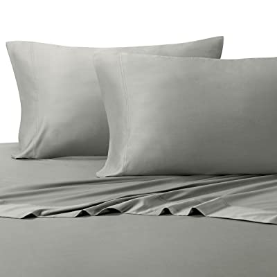 Royal Hotel Silky Soft bed sheets Review