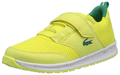 f865f1ac8e2c4 Lacoste Kids  L.Ight Sneakers  Buy Online at Low Prices in India ...
